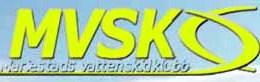 mvsk-huvud (1)