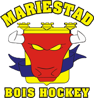 Mariestad BoIS HC
